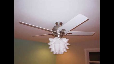 crystal ceiling fans walmart ceiling fans with remote