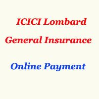 Any sbi general insurance holder can pay premium through sbi general online premium payment service that is provided by state bank of india general insurance. ICICI Lombard General Insurance online payment | Buy Online