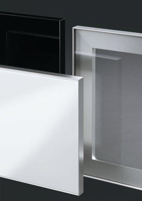 34 best aluminum frame styles images on pinterest
