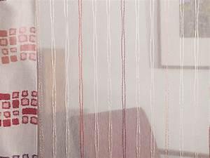Stoffverbrauch Berechnen : gardine semiorganza mit bleiband ~ Themetempest.com Abrechnung
