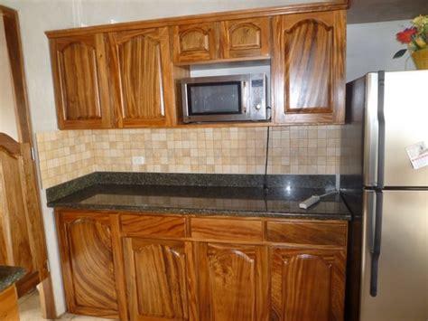 de  madera es  cuanto cuesta esta cocina habitissimo