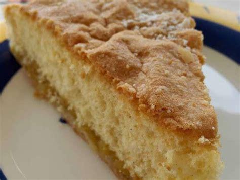 recette de cuisine antillaise facile recettes de cuisine antillaise et gâteaux