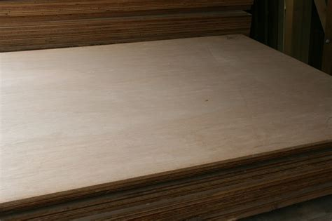 Efc Fencing  Exteriorgrade Chinese Plywood  Plywood