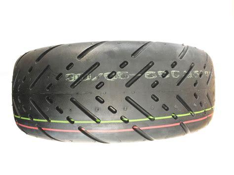 chambre a air trottinette electrique pneu trottinette pour trottinette électrique homologuée route