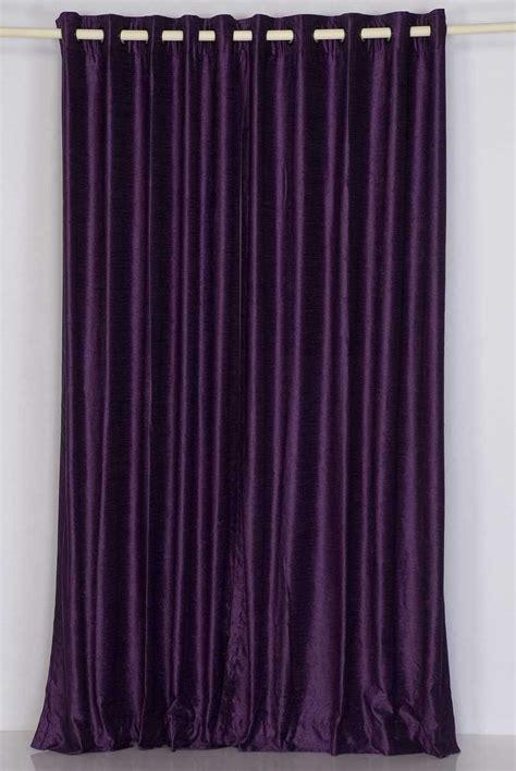 purple velvet drapes image result for http static zoovy img