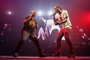 Billboard Country Charts Drake 39 S Summer Sixteen Tour List Of Special Guests