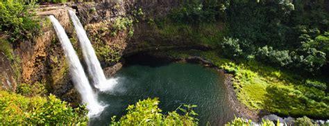 Fern Grotto Kauai Boat Tours by Wailua River Boat Tours To Fern Grotto On Kauai