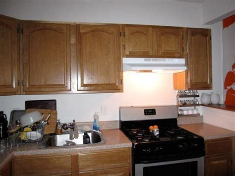 renters kitchen makeovers 17 best ideas about rental kitchen makeover on 1857