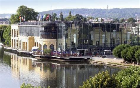 stage en cuisine gastronomique photo théâtre du casino d 39 enghien les bains