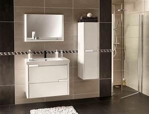 Meuble Salle De Bain 80 Cm Brico Depot : installation climatisation gainable meuble salle de bain brico depot dissay ~ Farleysfitness.com Idées de Décoration