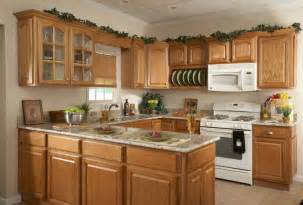 corner kitchen island kitchen traditional corner kitchen style with small kitchen island ideas