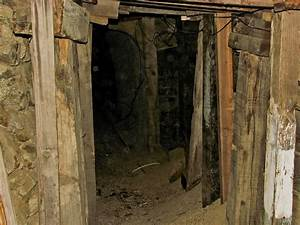 Mine Shaft Free Stock Photo - Public Domain Pictures