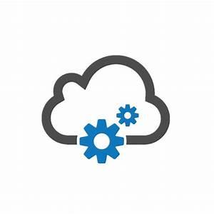 Web Services  U2013 Context Provider