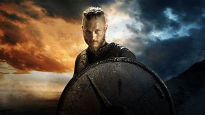 Tv English Vikings Which Learning Shows Kingdom