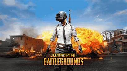 Pubg Battlegrounds Survival Rules Knives Mobile Playerunknown