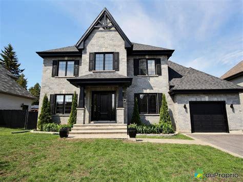 maison a vendre en vendee pas cher maison a vendre a pas cher vente appartement neuf vente maison 71 m 06 u20ac
