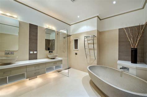 Award Winning Bathroom Designs by Award Winning Bathroom By Paul Hutchison Kitchen Bathroom