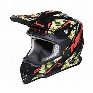Moto Française Marque : nox helmet marque de casques fran aise ~ Medecine-chirurgie-esthetiques.com Avis de Voitures