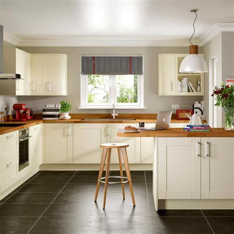 ivory kitchen slate floor oak tops google search
