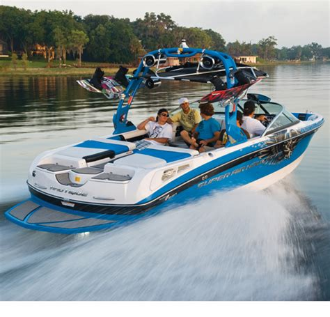 Nautique Boats For Sale Orlando by 2011 Nautique Wakeboard Boat Air Nautique 230 For