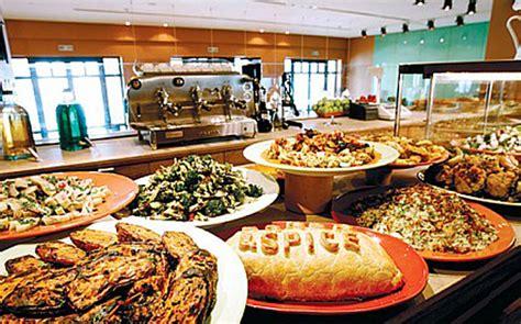 Dubai City Local Delicious Cuisines Dayofdubai