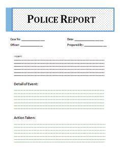 printable rv bill  sale form form generic