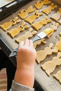 Plätzchen Rezept Kinder : die besten 25 osterhasen backen ideen auf pinterest ostern hasen backen ostern backen und ~ Watch28wear.com Haus und Dekorationen