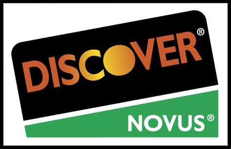 Discover Novus   Logopedia   FANDOM powered by Wikia