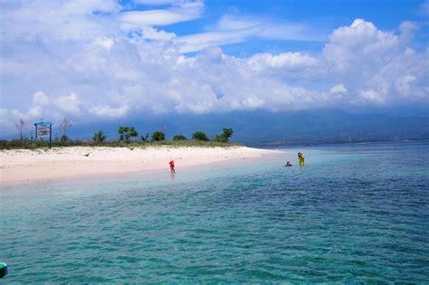 exploring labuan island malaysia