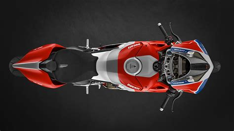 ducati panigale   corse motorcycle uaes prices