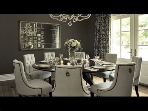 dining table set   youtube