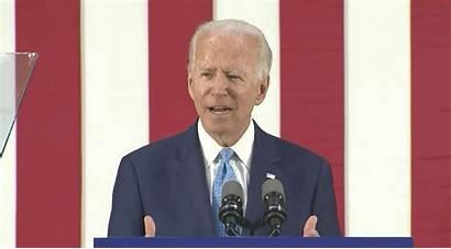 Giphy Biden Joe Speech Election Gifs Tweet