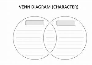 How To Make Venn Diagram In Word  U2014 Untpikapps