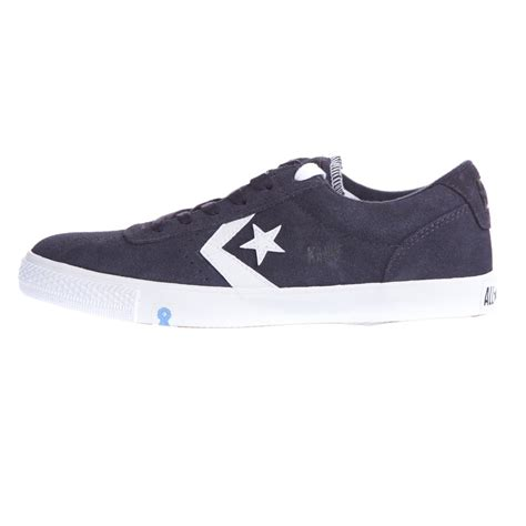 Harga Converse Ka One converse shoes ka one vulc ox n bl buy fillow