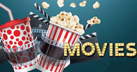 Top 35+best Free Movies Downloads Sites 2018 Download Free