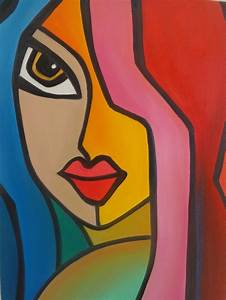 Pin, By, Amal, Mahmoud, On, Faces