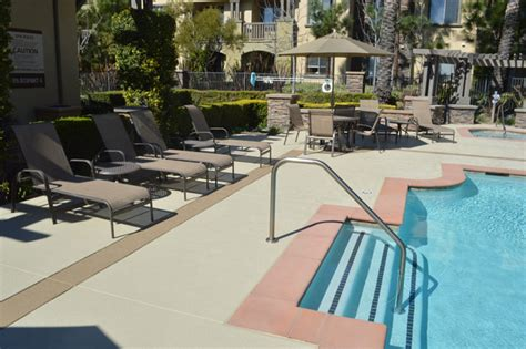 acrylic pool deck coating top deck railing paint ideas images for tattoos