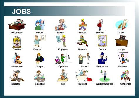 Jobs  Anglès Per A Adults