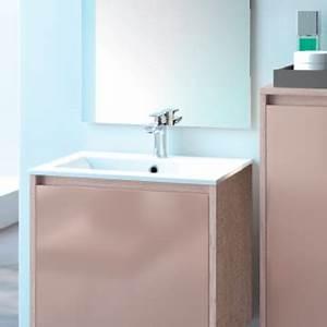 salle de bain contemporaine sur mesure marque haut de With meuble salle de bain sur mesure prix