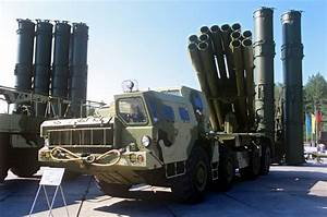 Russian Tornado-S Rocket Systems Deliver Blow That Rivals ...