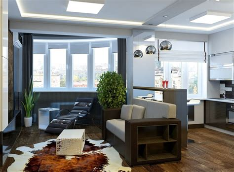 Apartment Furniture by Minimalist Furniture For Studio Apartment Decorating