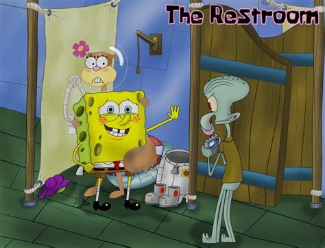 spongebob fanfictions  iedasb  deviantart