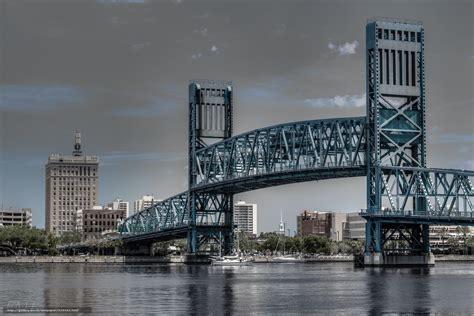Scenery Wallpaper Wallpaper Jacksonville Fl