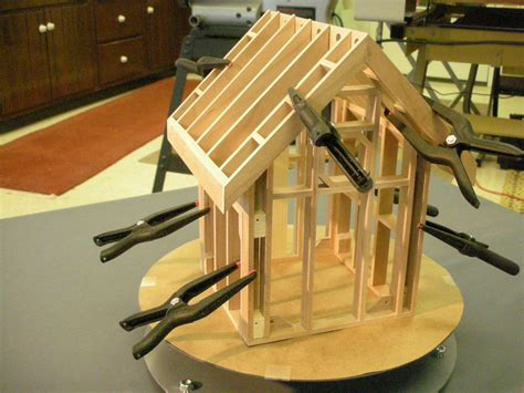 Simple Woodworking Projectrs  Simple Wood Projects For