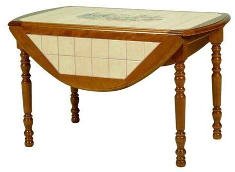 table conforama cuisine table de cuisine carrelée conforama cuisine idées de