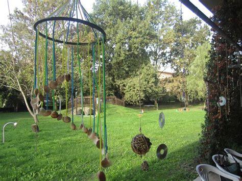 best 25 preschool garden ideas on garden 952 | 7ad09b2f563b0c671a5286eb8f391cd9 preschool garden sensory garden