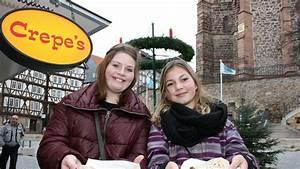 Dülmen Verkaufsoffener Sonntag : verkaufsoffener sonntag viele rabatte keine zockerei ~ Watch28wear.com Haus und Dekorationen