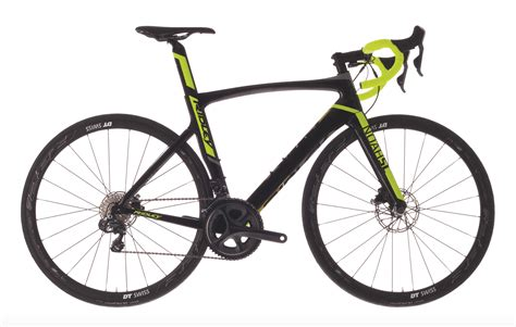 Ridley Releases Noah Sl Disc, An Aero Road Bike With Disc Brakes Stop Squeaky Brakes Spray Tcb Brake Systems S10 Parking Nabco Parts Thickness Gauge Clamp On Shotgun Muzzle Pad Shoe Min Mico Valve