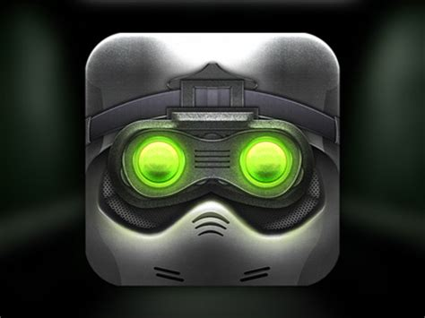 ios app icon designs  creative examples icons