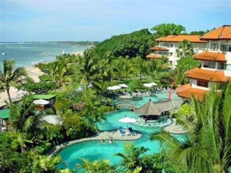places  travel sanur beach  bali indonesia